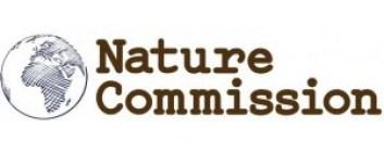 nature-comm-logo