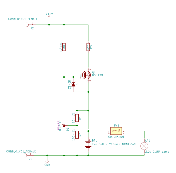 Fastcharge-schematic