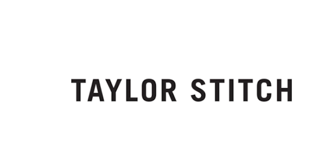 taylor stitch テイラースティッチ ブランドロゴ ボードショーツ