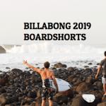 billabong 2019 ビラボン 最新モデル ボードショーツ