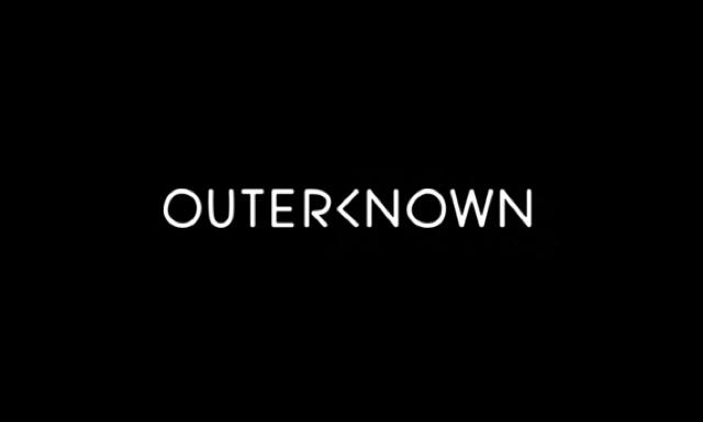 outerknown アウターノウン ブランドロゴ ケリースレーター ボードショーツ
