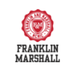 franklinmarshall フランクリンマーシャル ボードショーツ ブランドロゴ シンボル