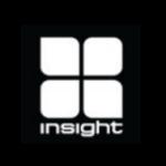 insight51 logo インサイト