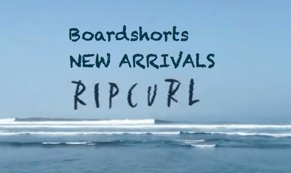 ripcurl boardshorts 2020