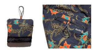 roarkrevival passage batavia batik