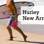 hurley 2020 boardshorts new arrivals