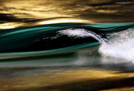 Wave Pool Research, Development, and Testing | WWP