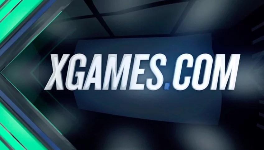 American Wave Machines Interviewed by Jake Howard | ESPN XGames