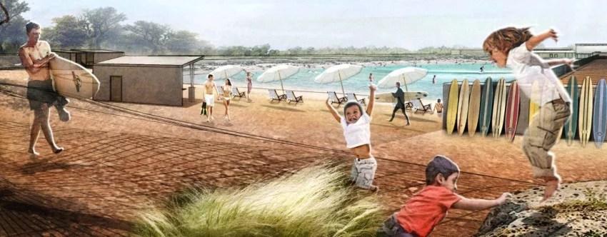 NLand Surf Park hits a snag