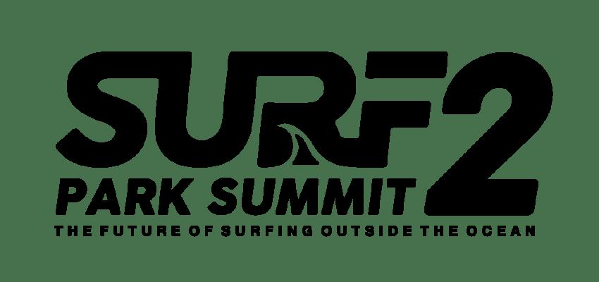 Surf Park Summit 2   Tony Perez Interview Teaser
