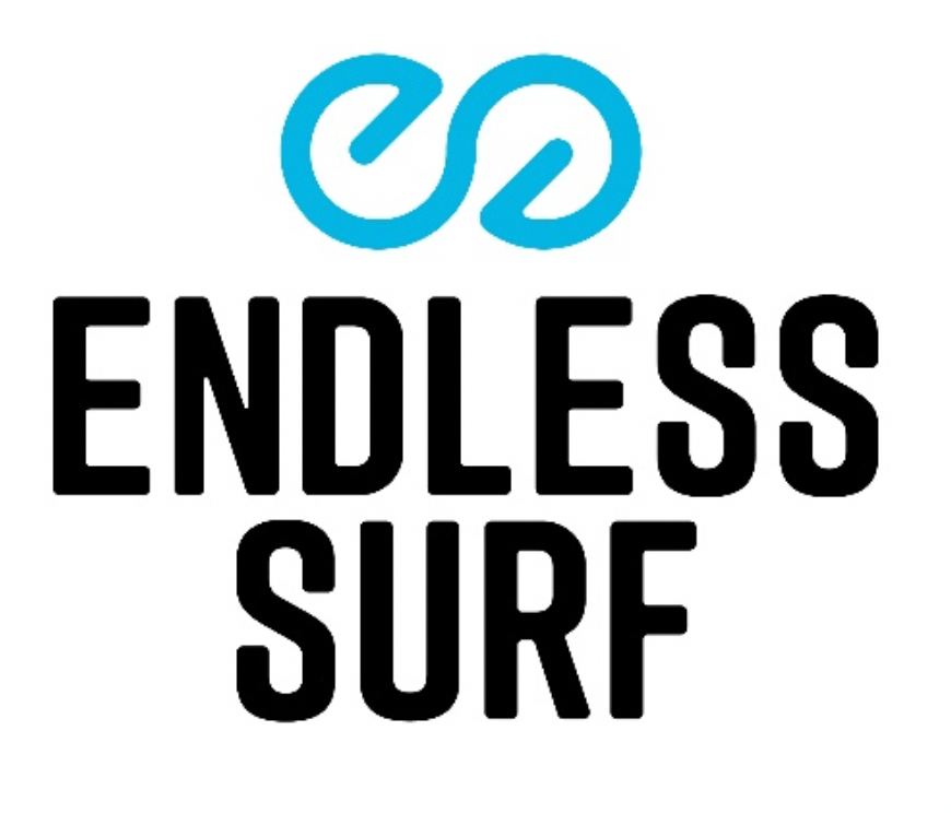 Endless Surf WhiteWater West Surf Pool