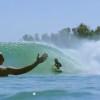 Surf Park Central Insiders