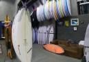 SURF TRIP Moema, a melhor Board Shop do Brasil