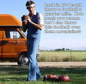 uncle-rico-back-in-82