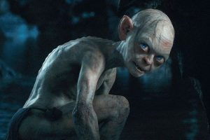 Golum Posture.... Not Good for Pull-ups