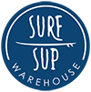 SURF SUP WAREHOUSE