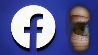 «Off-Facebook Activity»: cómo puedes evitar que Facebook te espíe (fuera de Facebook)