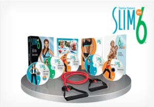 Slim In 6 Rapid Results