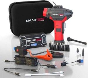 SmartTech Emergency Kit