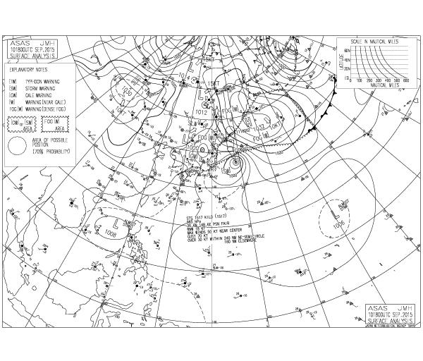 台風19号ヴァムコー