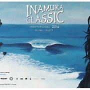 INAMURA CLASSIC INVITATIONAL 2016
