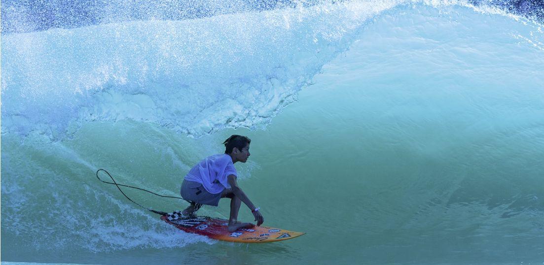 surfstadium
