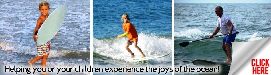 Lolas-Olas-Surf-Camp-Ocean-Isle-Beach-2