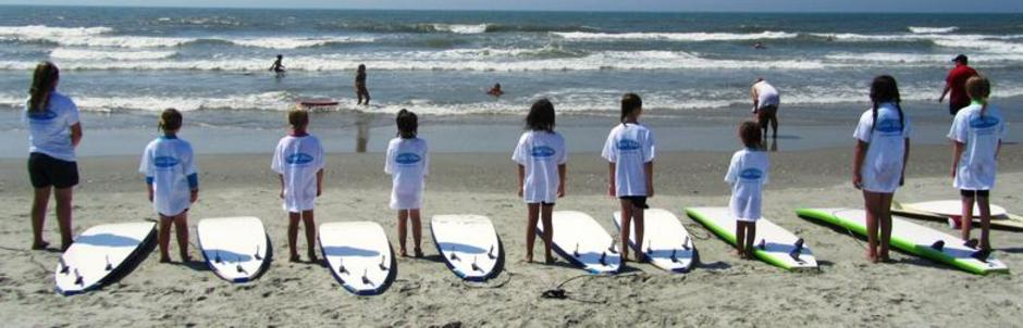 Lolas-Olas-Surf-Camp-Ocean-Isle-Beach