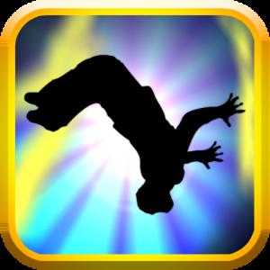 Dive n' Jump icon