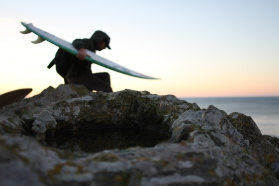 surfwanderer.com