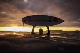 surfwanderer4