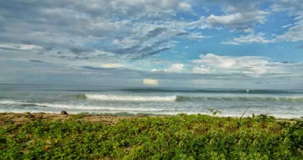 La-marejada-hotel-playa-grande-costa-rica-33