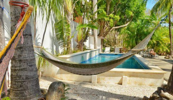La-marejada-hotel-playa-grande-costa-rica-7-1024x592