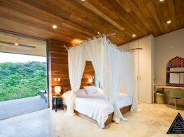 PVEV bedroom
