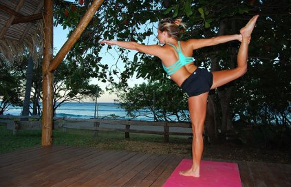 PN yoga