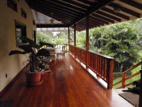 selea patio
