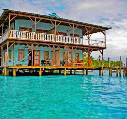 casa acuario best water shot