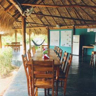 Coco Loco Resort
