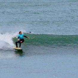 Chicama Girl Surf