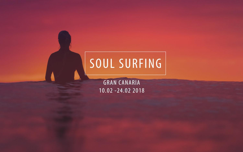 soul surfing gran canaria