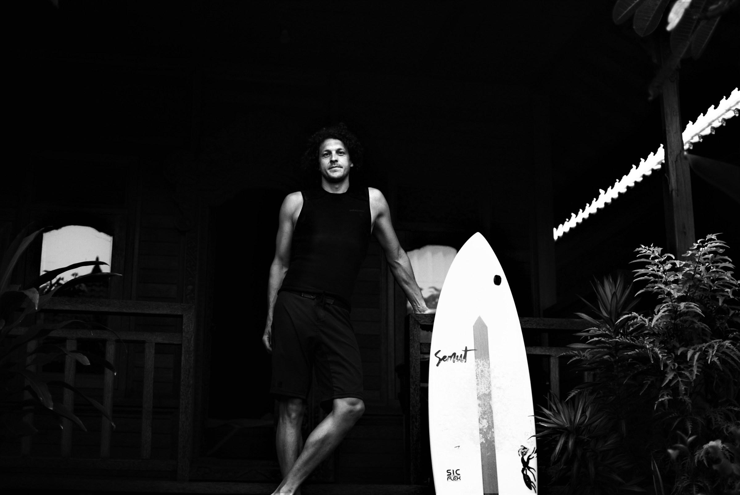 surfing na życzenie
