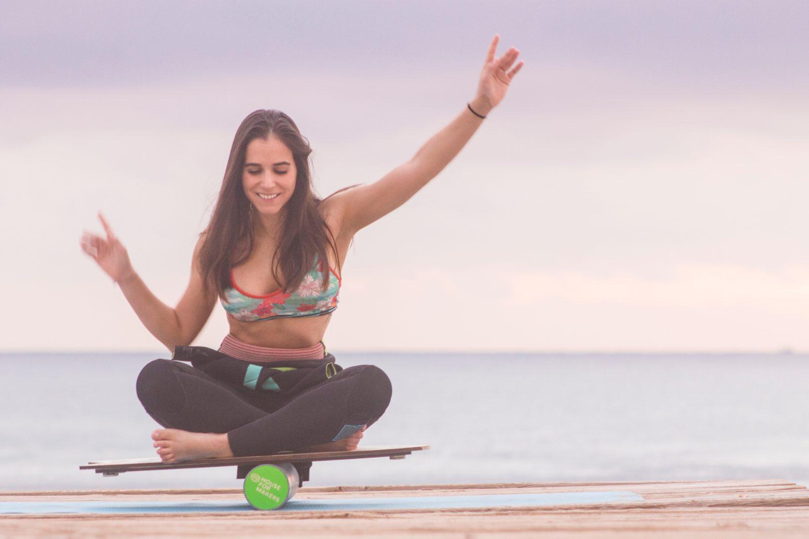 surf i yoga