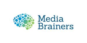 Media Brainers