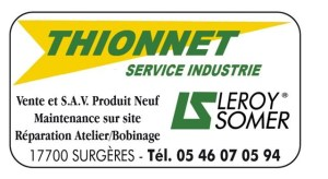 Thionnet