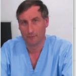 Prof.Dr. Jan Paul Mulier bariatric surgeon
