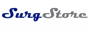 surgstore.ru bariatric surgery store