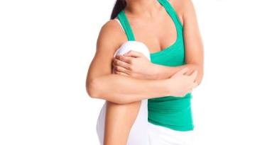 Лечение ожирения - подярок на 8-е марта
