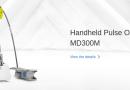 Пульсоксиметр MD300M — ТОЧНО или не точно  ?