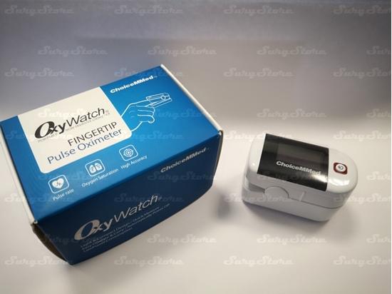 pulsoksimetr md300c22