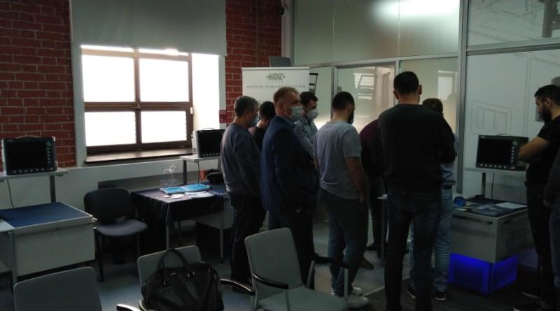 бандажирование желудка семинар в москве